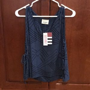 Lucy love tank top